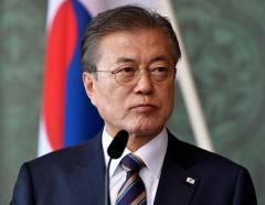 「韓国は腹立ちまぎれに自害した」アメリカから見たGSOMIA