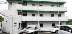 のり巻き1本置き、母は消えた 仙台2歳児遺棄致死容疑