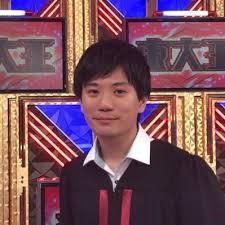 """東大王""水上颯 女子大生恋人が中絶トラブル告白"
