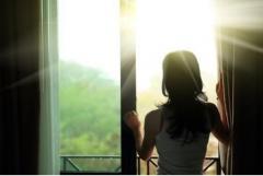 あえて結婚しない男女が増える日本、その4つの理由