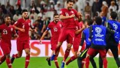 森保J、アジア杯決勝はカタールと激突!UAEに4発快勝!