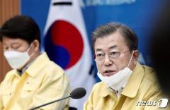 あと数カ月このまま行けば大企業の倒産もあり得る 韓国