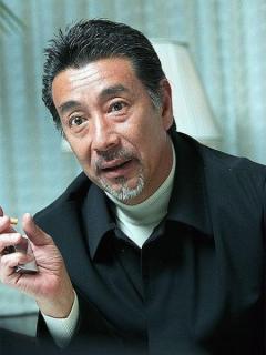 高田純次(72)が交通事故で被害者とトラブル 10年で3回目