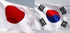 韓国で高校教師が「絶対に日本に勝てない」と発言