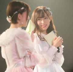 NGT48山口さん事件 運営会社が男性ファンらに3000万円賠償請求