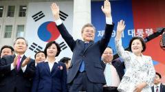 韓国は偽物のプライドが高い国『破棄は破棄。信念はないのか』
