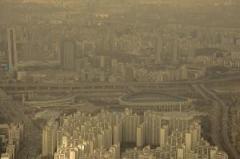 韓国はなぜ大気汚染を中国のせいにするのか!中国メディア