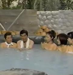 混浴を話題にした投稿「炎上」 湯布院の経営者が謝罪=大分