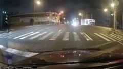 あおり運転し「殺すぞ」 33歳無職男逮捕 鹿児島市