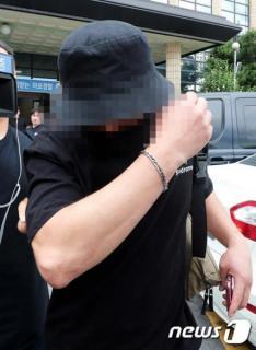 韓国人が日本女性を暴行 動画は「捏造ではない」警察が断定