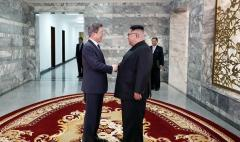 北朝鮮「文在寅は歴代大統領で最も馬鹿」