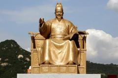 「日王って、誰のことだかわかりますか」呆れた韓国の現実