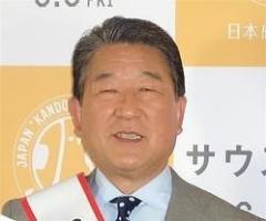徳光和夫「安倍さん早く10万円くれよ」競馬で負けて定期預金解約