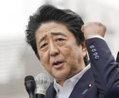 安倍首相が秋田で「イージス・アショアは必要」演説デタラメ