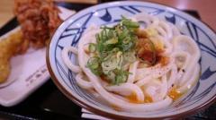 """「丸亀製麺」が""""香川県丸亀市と関係ナシ""""と炎上"""