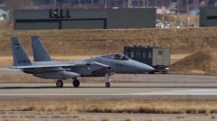 空自スクランブル発進、過去2番目999回 対中国機が6割超