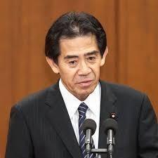 自民・逢沢一郎議員(65)がラブホ・デリヘル遊びを撮られる