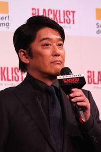 坂上忍、『バイキング』9月打ち切り報道! 「逆らえない雰囲気?」視聴者からも相次ぐパワハラ疑惑