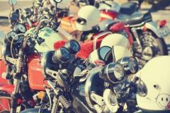 激おこ必須?バイク乗りに言ってはいけない禁句5選!
