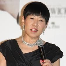 和田アキ子 吉本経営陣への批判に「他のタレントがとやかく言うな」