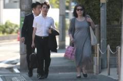 小室圭さんの母、パート先に「休業補償」の支払い要求か