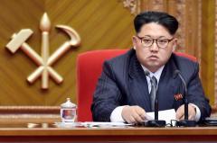 「飢え死にしても南に物乞いするな」…金正恩委員長の露骨な敵対心