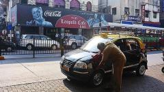 「安物で壊れやすい」といわれる韓国車がインドで存在感を示すワケ