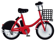 不買運動する韓国 自転車の代替が無くて困惑 8割シェアを占める