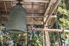 「除夜の鐘がうるさい」時間を前倒しするお寺増加…効果は薄れないかも聞いてみた