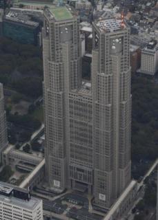 東京都内で新たに112人の感染確認 再び100人超 新型コロナ