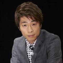 ロンブー淳、明日抱けるアイドル「道玄坂69」をプロデュース