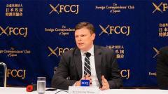 米シンクタンク 韓国は何度日本に謝らせれば気が済むのか