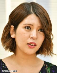 坂口杏里「オンラインキャバ嬢」復帰 ユーチューブで語った歌舞伎町愛