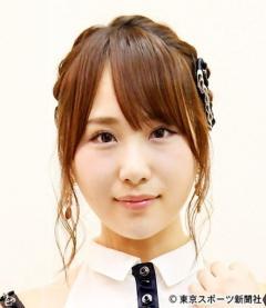 日本アイドル過去最悪事態・韓国から追放危機