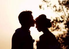夜の誘いを断る夫婦がそれでも円満なワケ