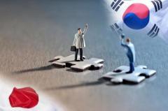 韓国も対抗措置準備も 日韓「報復措置望ましくない」で一致