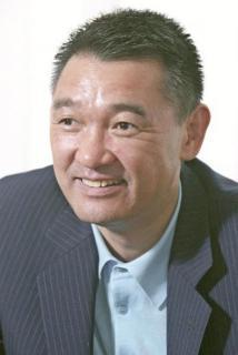 萩原健一さん死去、68歳 11年から闘病…病名伏せて