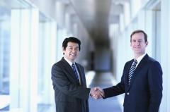 外国人が働きたい国ランキング、日本はワースト2位