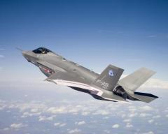 韓国も3月には「ステルス戦闘機」保有国に! 2021年までに40機