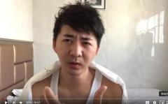 武漢の実態を告発した市民記者、消息途絶えてから4日経過…中国、再び騒々しく