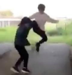 中学生いじめ暴行事件 強制わいせつ動画も撮影