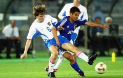 「みっともないことするなよ」日韓W杯で韓国に思ったこと 川淵三郎が語る「反日種族主義」