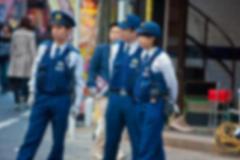 【交番で不倫行為】尼崎の男女警察官が仮眠時間を削って快楽に没頭「雰囲気に流されて」懲戒処分