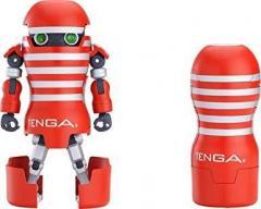 日本発アダルトグッズ『TENGA』韓国市場で売り上げ急増