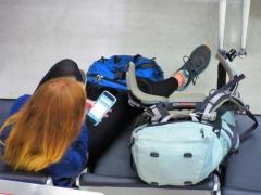 韓国人の日本旅行熱が冷めた?今年に入り予約率が減少