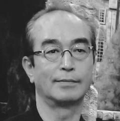 志村けんの「だいじょうぶだぁ」 衝撃のラストに地方視聴者大激怒