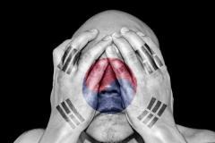 韓国「生きる希望を失い小学生も自殺選択」幸福度はドンドン悪化