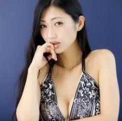 壇蜜が結婚…お相手は漫画家・清野とおるさん、TV共演きっかけ「いい夫婦の日」婚姻届提出