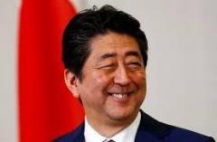 安倍首相「今すぐと言っていない」=新型コロナ感染、全希望者検査発言