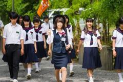激減した韓国、高校生はなぜ韓国に行かなくなったのか